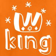 Design ~ Little King