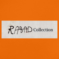 Design ~ Art by Xue Wang - Exclusively for Rad Dad Collective