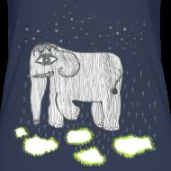 Design ~ Elephant