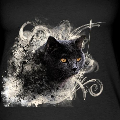 cat (chris31)