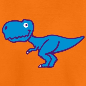 T-Rex T-Shirts - Teenager Premium T-Shirt