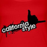 ~ California Style Sexy