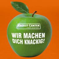 Motiv ~ grüner Apfel