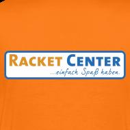 Motiv ~ Racket Center