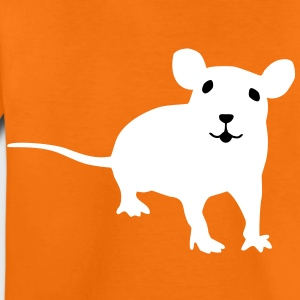 Rat Shirts - Kinder Premium T-Shirt
