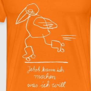 suchbegriff trennung spr che t shirts spreadshirt. Black Bedroom Furniture Sets. Home Design Ideas