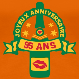 95_ans_anniversaire_bouteille_champagne_
