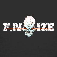 Design ~ F. Noize New Tank Top 2013 Woman