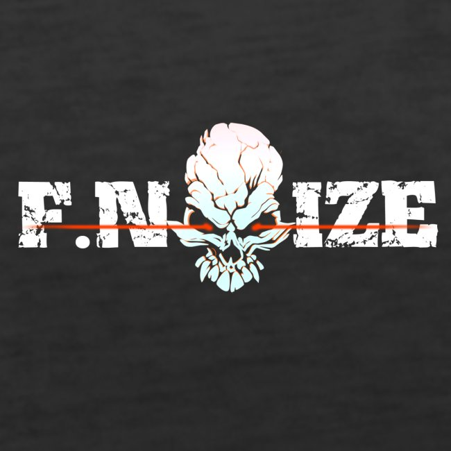 F. Noize New Tank Top 2013 Woman