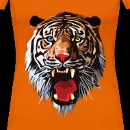 Motiv ~ Tiger