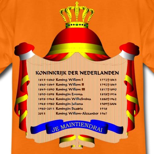 2013kdnregeerdata
