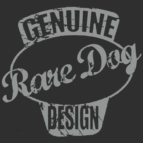raredogdesign_black