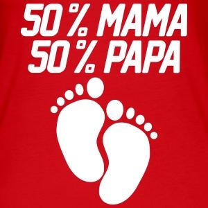 Suchbegriff prozent geschenke spreadshirt for Koch 50 prozent