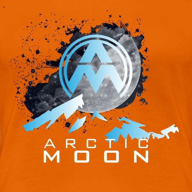 AM Mountain Logo