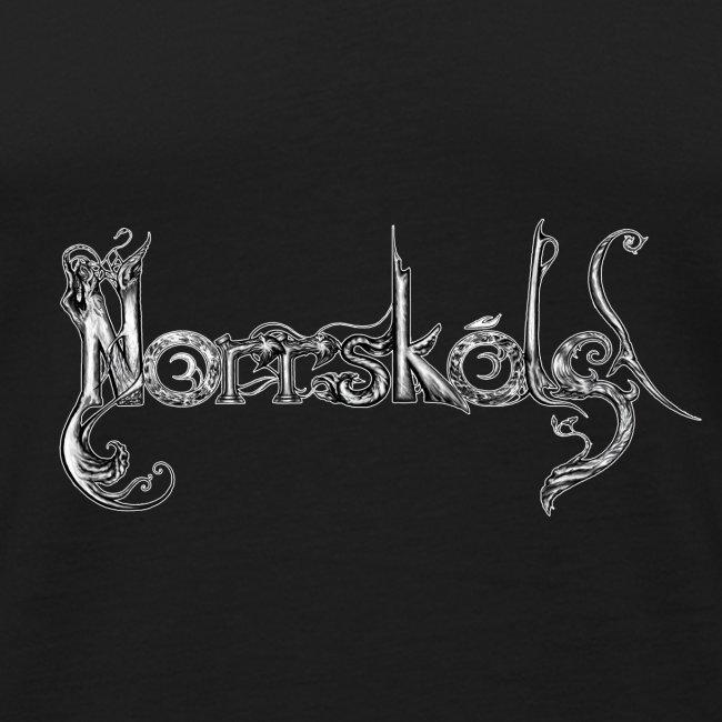 Norrsköld, ärmlös t-shirt, herr