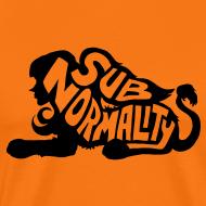 Design ~ Sphynx Logo (men's)