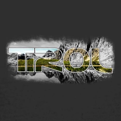 tirol_1