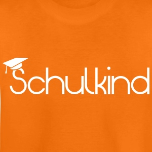schulkind Shirts - Teenage Premium T-Shirt