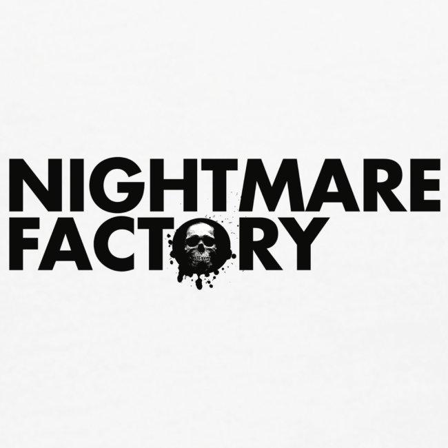 Nightmare Factory Women's Tank Top