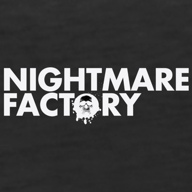 Nightmare Factory Women's Tank Top