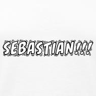 Motiv ~ SEBASTIAN!!!