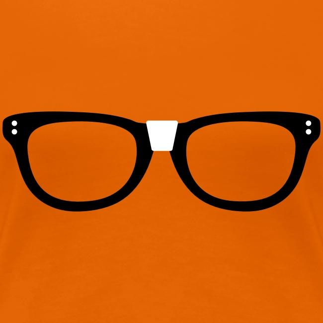 Gafas Alex Vause