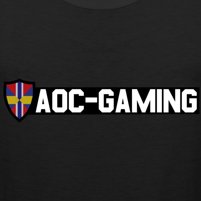 AOC-Gaming Ftiness