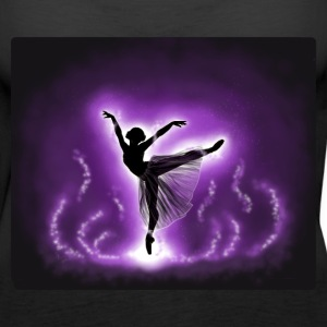 Dream Dancer Tops - Women's Premium Tank Top
