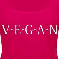Motiv ~ Womens - VEGAN