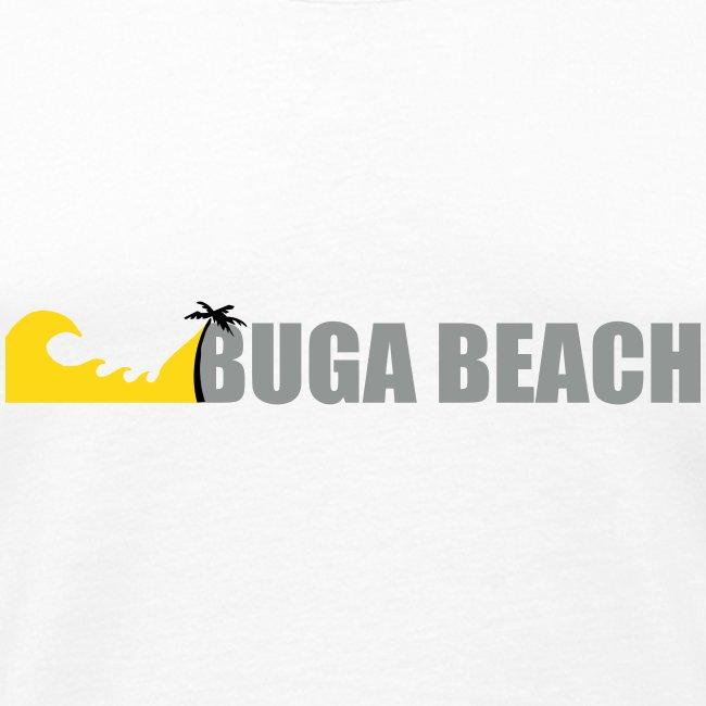 buga-beach-ts