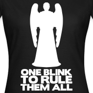 Diseño ~ Camiseta chica