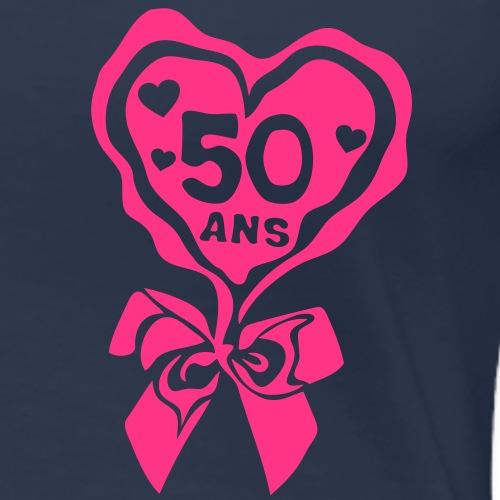 50_ans_noeud_cadeaux_anniversaire_coeur_