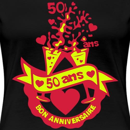 50_ans_flute_champagne_anniversaire_verr