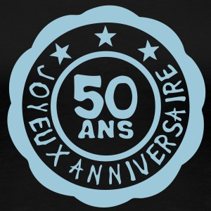 50_ans_anniversaire_joyeux_logo_tampon15