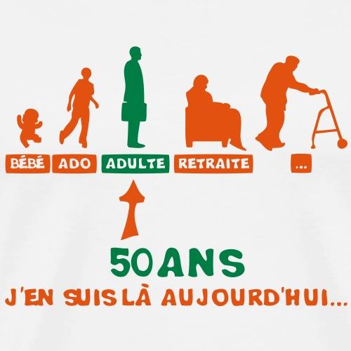 50_ans_anniversaire_evolution_retraite_a