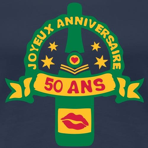 50_ans_anniversaire_bouteille_champagne_