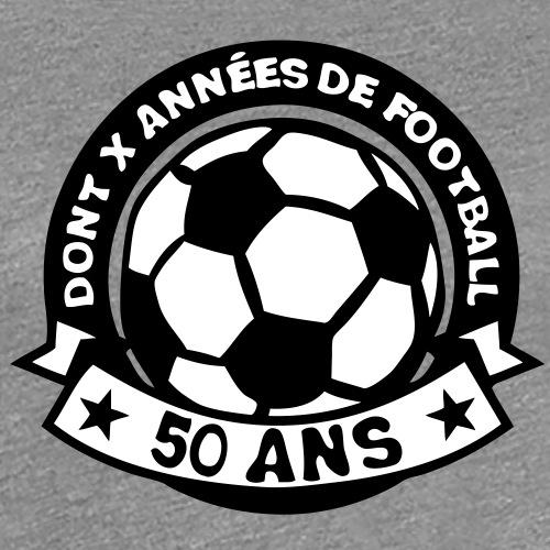 50_ans_anniversaire_football_annee_logo1