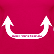 Motiv ~ Girl Fun: ClickHere