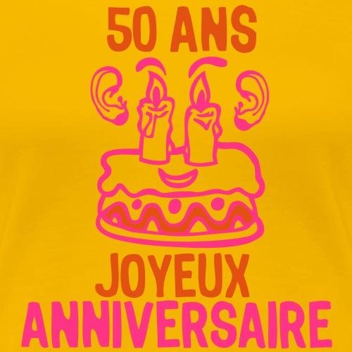 50_ans_gateau_bougie_anniversaire_fete