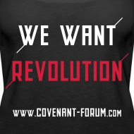 Motiv ~ We Want 1 Tank