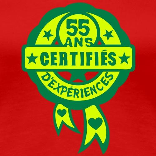 55_ans_anniversaire_certifie_experience_