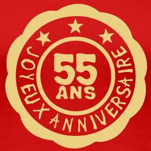 55_ans_anniversaire_joyeux_logo_tampon15
