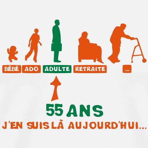 55_ans_anniversaire_evolution_retraite_a