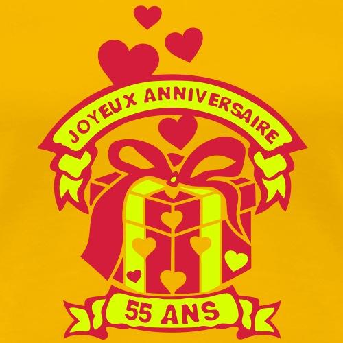 55_ans_anniversaire_cadeau_paquet_joyeux