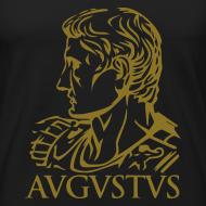 Diseño ~ Camiseta sin mangas Augustus