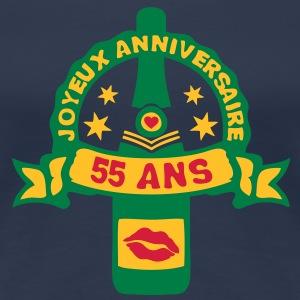 55_ans_anniversaire_bouteille_champagne_