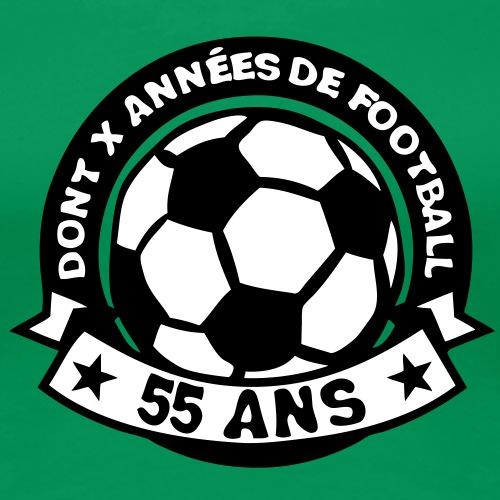 55_ans_anniversaire_football_annee_logo1