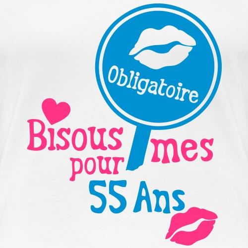 55_ans_panneau_obligatoire_bisous_coeur_