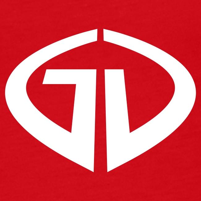 GD TankTop
