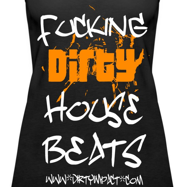 WOMAN - f***ing Dirty House Beats